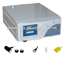 WS-34 Home use Needless mesotherapy and Cryotherapy machine