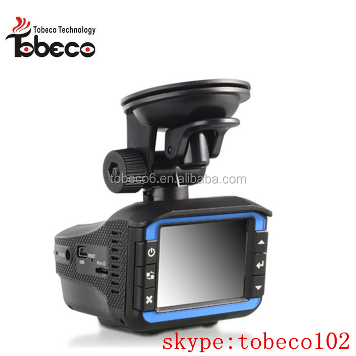 best car camera recorder big size car driving recorder 1080P vehicle driving recorder