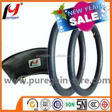inner tube motorcycle 300-17 populars size motorcycle tyre, tire tube
