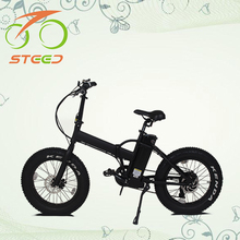 500w motor electric bicycle el bike with fat tire