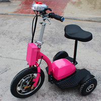 hot 3 wheel wholesale ride on toys for twins