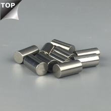 non precious CoCrMo dental alloy