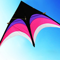 new arrival flying delta kite