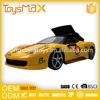 Credible Quality Top Quality Wireless Remote Control Toy Car