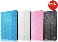 Hot Selling leather tablet cover case/for samsung tablet case wholesale