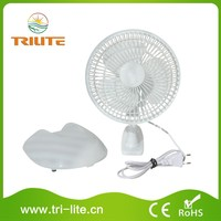Hot selling good quality electrical table clip fan