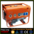 AC Single Phase Generator With AVR 5kva Gasoline Generator Electrics Start Astra Korea Style For Home Use