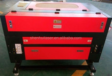 7050 60w co2 laser cutter new design