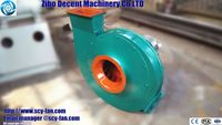 High Quality ec gas blower for fireplace