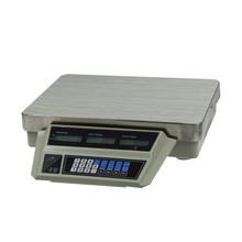 Great power TS-809 weigh scale connect computer price scale 100kg 5g