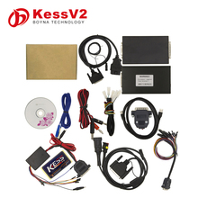 Top quality kess v2 master ecu programming tools OBD2 Manager Tuning Kit with fast shipping