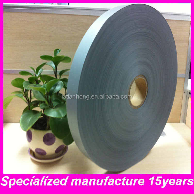 PVC air duct Tape PVC pipe wrapping tape