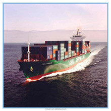 Container shipping rates to Karachi/Pakistan from China shanghai skype:boing katherine)