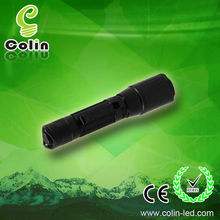 cree Q5 power style led flashlight driver