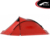 2 Person Waterproof Fireproof 4 Season Aluminum Outdoor Custom Equipment China Camping Double Wall Winter Tents on Slae