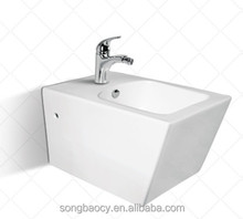 5016 combination toilet le petit nais bidet