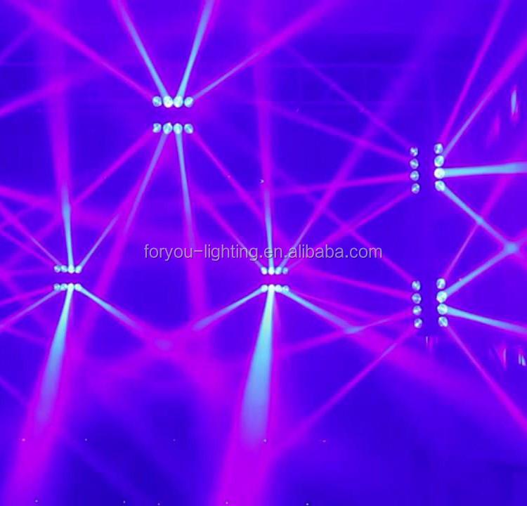 LED Spider Effect Light (9).jpg