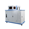 perfect laser acrylic letter bending machine/metal sheet bending machine/channel letter bending machine