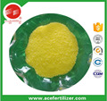 Water Soluble Fertilizer NPK 20-20-20 for Fruit Trees