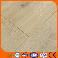SH new products volleyball flooring