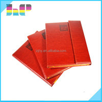 hardcover notebook printing A354