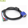 /product-detail/accvga026-1-5m-5ft-vga-male-to-3rca-male-component-av-adapter-cable-for-computer-tv-60699462499.html