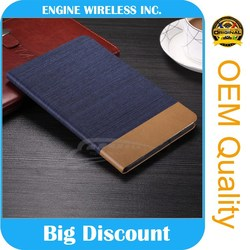 factory direct sale for ipad case,belt clip case for ipad mini