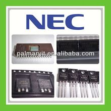 IC CHIP USAB13AP77016-XXX-B05 NEC New and Original Integrated Circuit