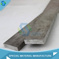 made in china alibaba!!! standard steel bar sizes&steel bar hs code