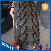 alibaba express armour motorcycle tyre 3.50-10 motorcycle tire