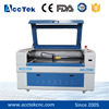 wood acrylic leather paper cutting machine co2 laser cnc for sale 1390