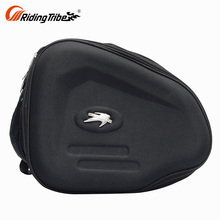 New design Motorcycle Saddle Bags G-XZ-013