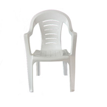 Simple Stackable Pro Garden Plastic Chairs,wholesale plastic chairs