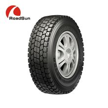 315/80R22.5 Wholesale Cheap Tubeless Heavy Truck Tyre