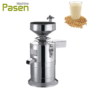 Commercial soy bean milk grinder machine / soy bean milk machine / soy bean maker