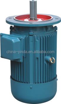 3phase electric motor 3hp 220v ac motor buy 220v ac for 3 hp single phase 220v motor