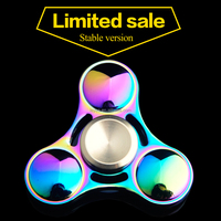 China Manufacturer Hand Spinner With The