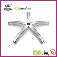 Iron chair Furniure base & leg for sale IRA-252