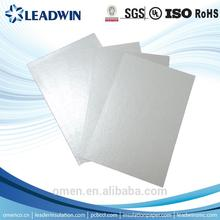 ISO14000 certified mica boards for electric hot combs
