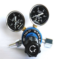 natural gas regulators methane gas regulator