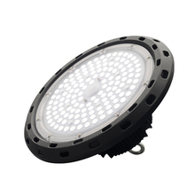 IP65 explosion proof high bay light 130lm/<strong>W</strong> with 5 years warranty 100W 150W 200W ufo led high bay light