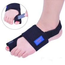 Orthopedic Bunion Corrector for Hallux Valgus Pain Relief Big Toe Splint Brace