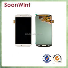touch screen digitizer for samsung galaxy s4 with good quality