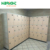 China manufacturer Hotel Employee Corrosion Proof ABS Plastic Personal Lockers