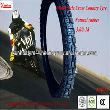 Cheap Motor/Motorcycle Tire/Tyre,Motor Spare Parts from China, Motorcycle Parts with Superb Quality