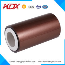 Metallic Sheen film Premium Metalized BOPP Iridescent Film for Flower Wrap