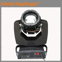 china supplier directly selling stage lighting 7r sharpy beam 230 moving head light