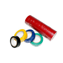 PVC electrical insulation vinyl tape