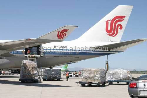 aggio free service air freight for ocean freight from shanghai to new york