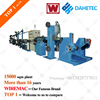 /product-detail/wiremac-cable-factory-usb-cable-making-machine-cable-production-line-62009575533.html